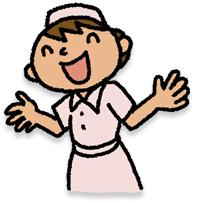 2008_about-nurse_01_02