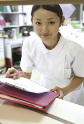 2008_about-nurse_03_01