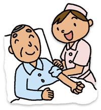 2008_about-nurse_05_03