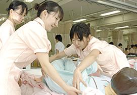 2008_school-guide_02_01