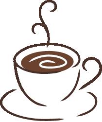 Mari café イメージ