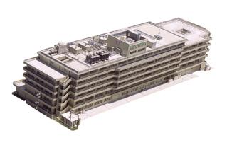 高砂西部病院