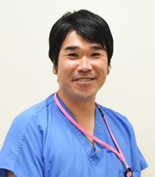 手術看護認定看護師