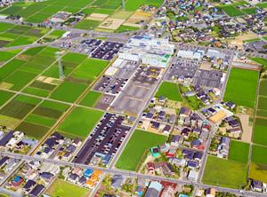 行田総合病院